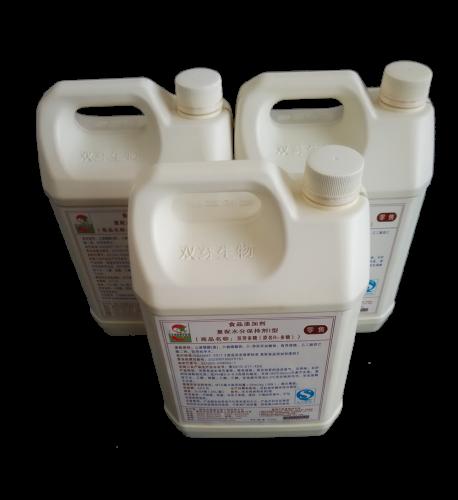 复配水分保持剂专用型I型