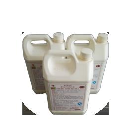 酸奶防腐剂